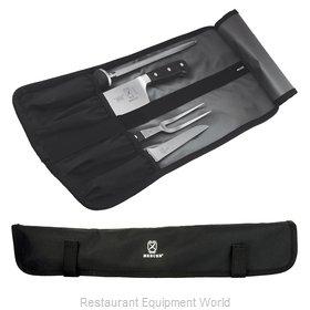 Mercer Tool M30004M Knife Case