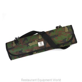 Mercer Tool M30007CM Knife Case