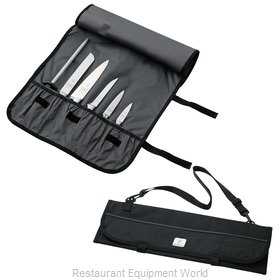 Mercer Tool M30007M Knife Case