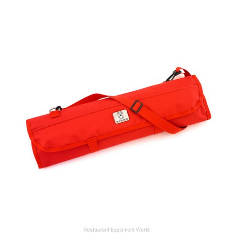 Mercer Tool M30007RD Knife Case