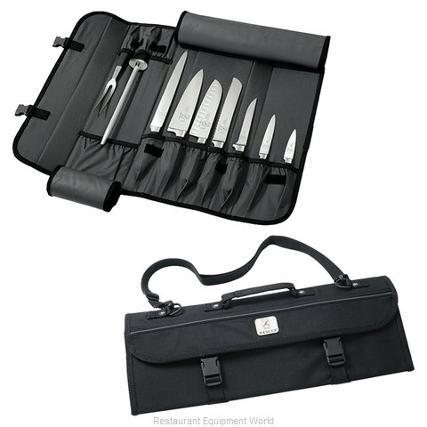 Mercer Tool M30110M Knife Case