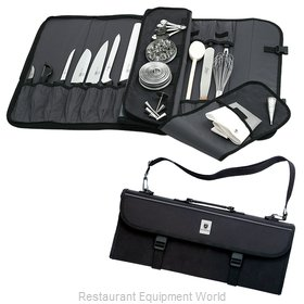Mercer Tool M30217M Knife Case