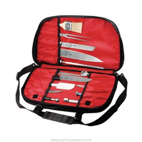 Mercer Tool M30424M Knife Case (Magnified)
