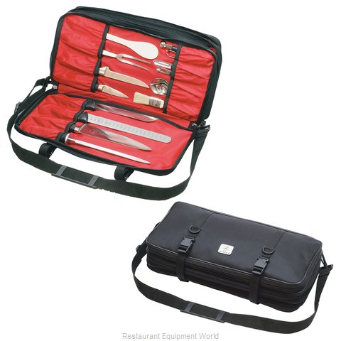 Mercer Tool M30429M Knife Case
