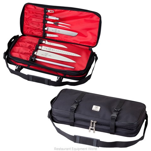 Mercer Tool M30517M Knife Case