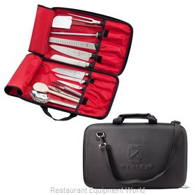 Mercer Tool M30602M Knife Case
