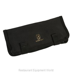 Mercer Tool M30920 Knife Case