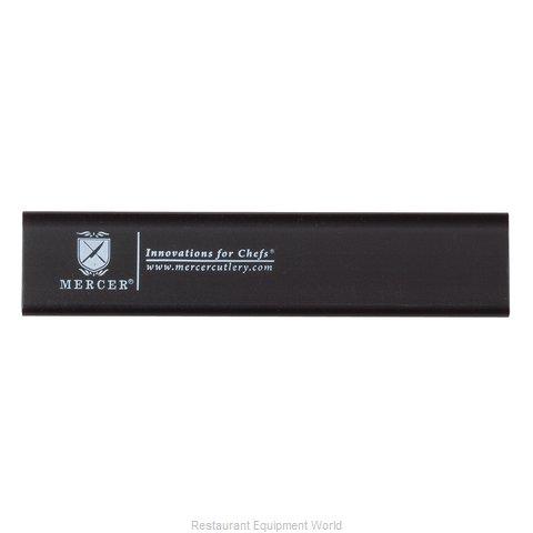 Mercer Tool M33110P Knife Blade Cover / Guard