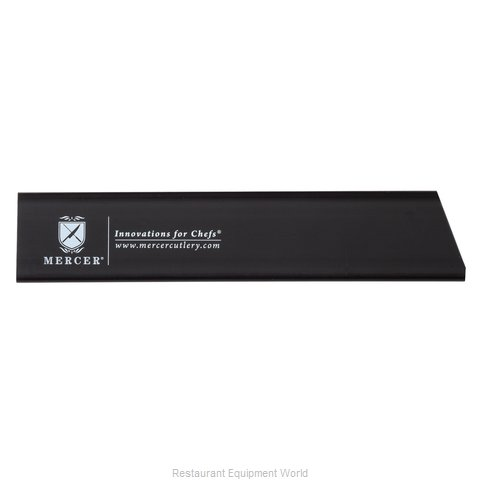 Mercer Tool M33112P Knife Blade Cover / Guard