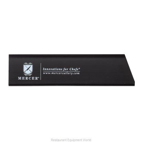 Mercer Tool M33113P Knife Blade Cover / Guard