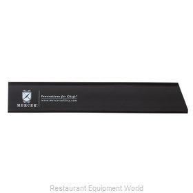Mercer Tool M33114P Knife Blade Cover / Guard