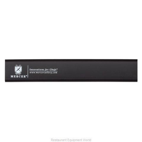 Mercer Tool M33115P Knife Blade Cover / Guard
