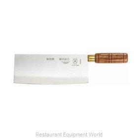 Mercer Tool M33220 Knife, Cleaver