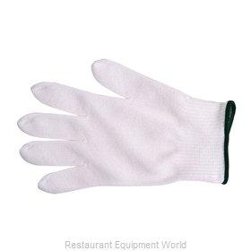 Mercer Tool M334111X Glove, Cut Resistant