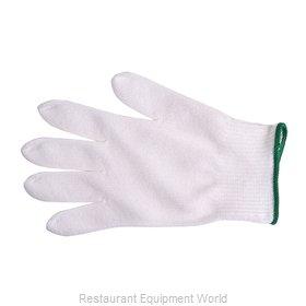 Mercer Tool M33411M Glove, Cut Resistant