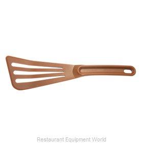 Mercer Tool M35110BR Turner, Slotted, Plastic
