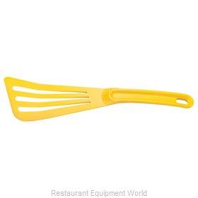 Mercer Tool M35110YL Turner, Slotted, Plastic