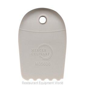 Mercer Tool M35608 Plating Tool