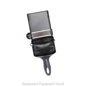 Mercer Tool M35701 Mandoline Slicer