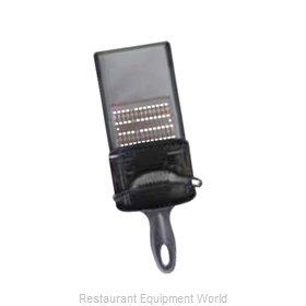 Mercer Tool M35702 Mandoline Slicer