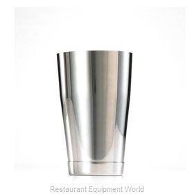 Mercer Tool M37007 Bar Cocktail Shaker