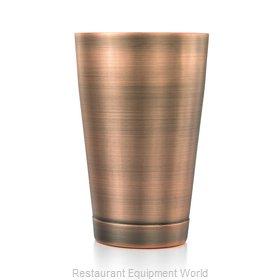 Mercer Tool M37007ACP Bar Cocktail Shaker