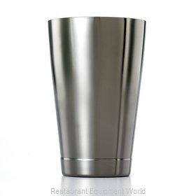 Mercer Tool M37007BK Bar Cocktail Shaker