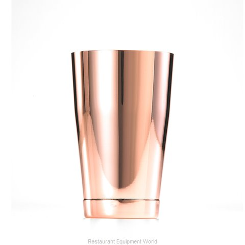 Mercer Tool M37007CP Bar Cocktail Shaker