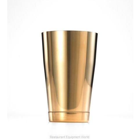 Mercer Tool M37007GD Bar Cocktail Shaker