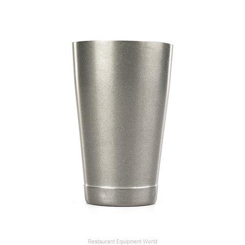 Mercer Tool M37007VN Bar Cocktail Shaker