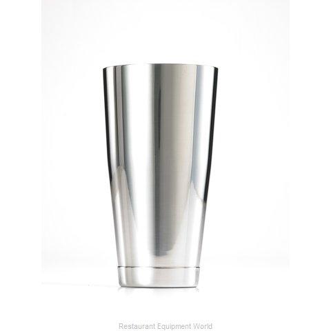 Mercer Tool M37008 Bar Cocktail Shaker