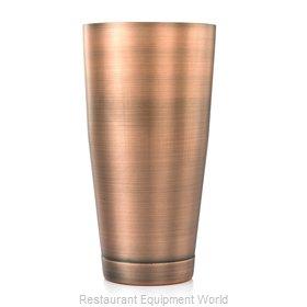 Mercer Tool M37008ACP Bar Cocktail Shaker