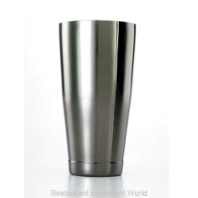 Mercer Tool M37008BK Bar Cocktail Shaker