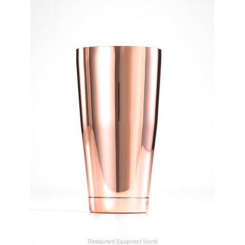 Mercer Tool M37008CP Bar Cocktail Shaker