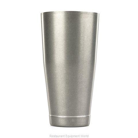 Mercer Tool M37008VN Bar Cocktail Shaker