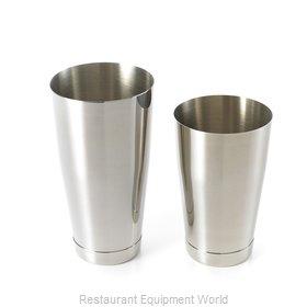 Mercer Tool M37009 Bar Cocktail Shaker