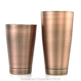 Mercer Tool M37009ACP Bar Cocktail Shaker