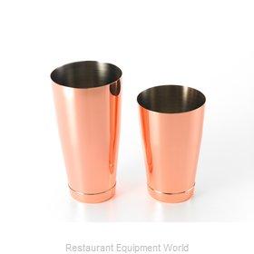 Mercer Tool M37009CP Bar Cocktail Shaker