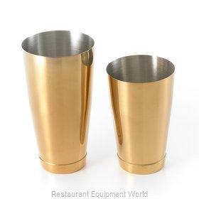Mercer Tool M37009GD Bar Cocktail Shaker