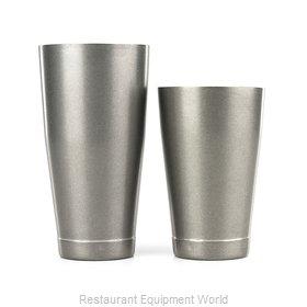 Mercer Tool M37009VN Bar Cocktail Shaker