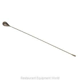 Mercer Tool M37014ACP Spoon, Bar