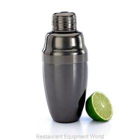 Mercer Tool M37038BK Bar Cocktail Shaker
