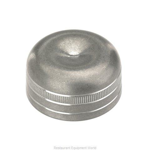 Mercer Tool M37038VN-CAP Bar Cocktail Shaker