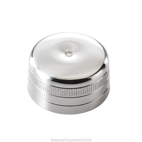 Mercer Tool M37039-CAP Bar Cocktail Shaker