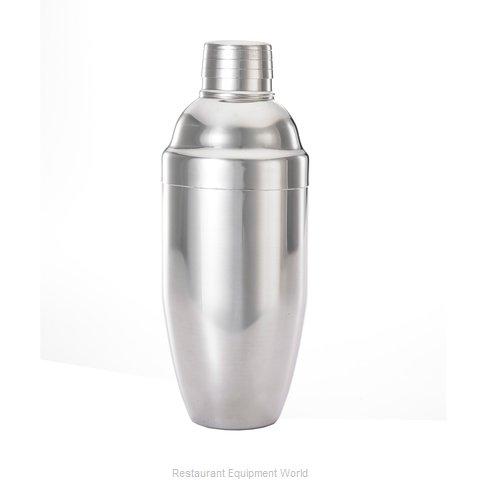 Mercer Tool M37039 Bar Cocktail Shaker