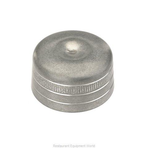 Mercer Tool M37039VN-CAP Bar Cocktail Shaker