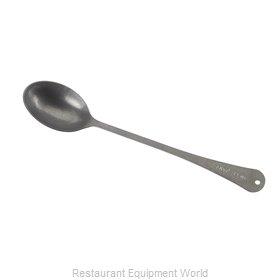 Mercer Tool M37044 Spoon, Bar
