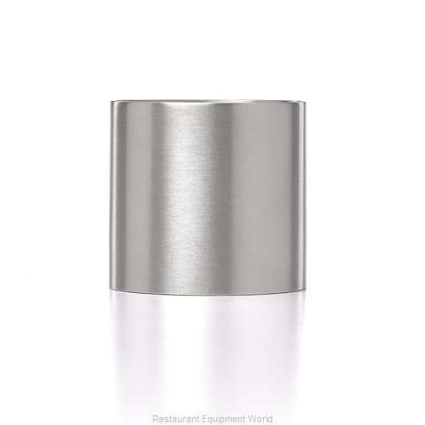 Mercer Tool M37050 Thimble Measure (Magnified)