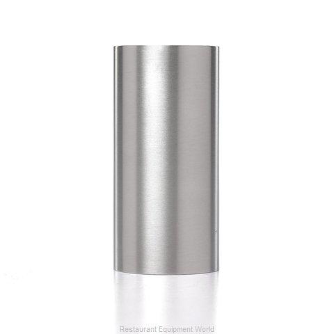 Mercer Tool M37053 Thimble Measure