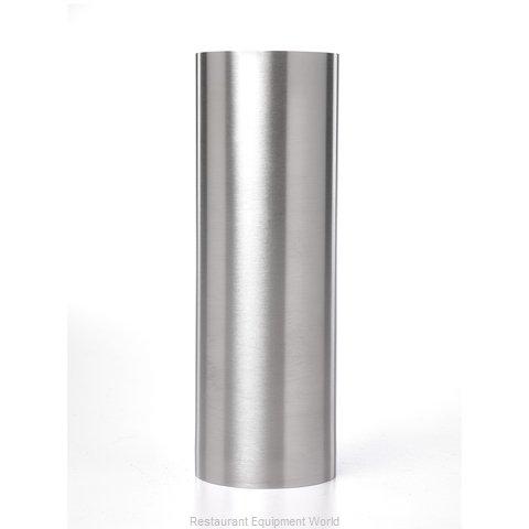 Mercer Tool M37058 Thimble Measure